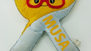 Wix.com/MUSA