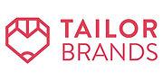 TAILOR BRANDS|イスラエルイノベーションセミナー