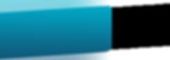 制作実績|Wix|ホームページ制作|Webサイト制作|SEO