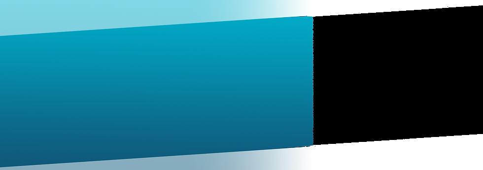 WixerDesign会社概要|Wix|ホームページ制作|Webサイト制作|SEO