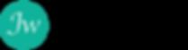 株式会社ジョイワークス