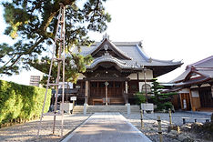 本堂|大慶寺1.JPG
