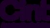 Cint-Purple-Vtag-RGB.png