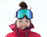 清澤 恵美子 | アルペンスキー | 女性エリートコーチ育成プログラム