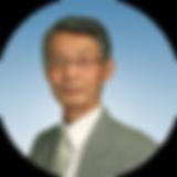 松澤泰|株式会社エイトウッズ