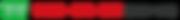 フリーダイアル|株式会社インシュア
