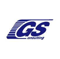 ゴール・システム・コンサルティング株式会社