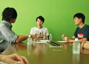 「本気研修券」のその後:対話で作るチーム文化〜スケールするチームは対話から始まる〜