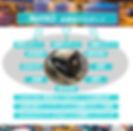 Haloworld株式会社|製品02.JPG