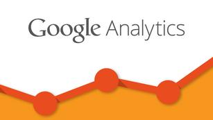 Google Analytics(アナリティクス)
