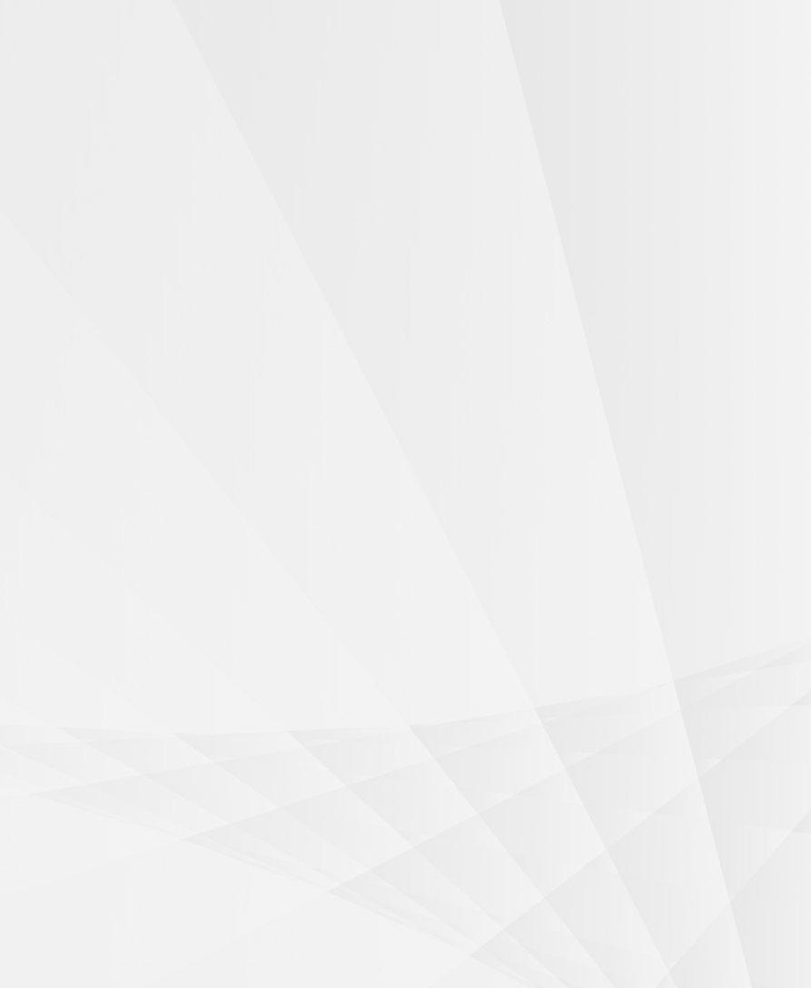 ゼロパーティデータ構築イメージbg.jpg