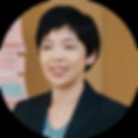 神田ゆりあ|人財育成コンサルタント|株式会社ジョイワークス