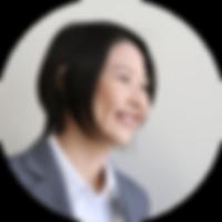 伊東かおり|人財育成ファシリテーター|株式会社ジョイワークス