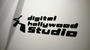 digital hollywood(Smart Work)×JWPP ワークショップ開催!