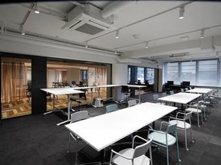 HAX Tokyo/DX Center