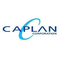 キャプラン株式会社