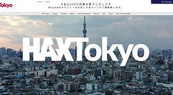 hax tokyo.jpg