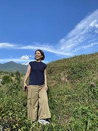 Yumiko_yoshida-min.jpg