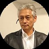 松井英一|株式会社エイトウッズ