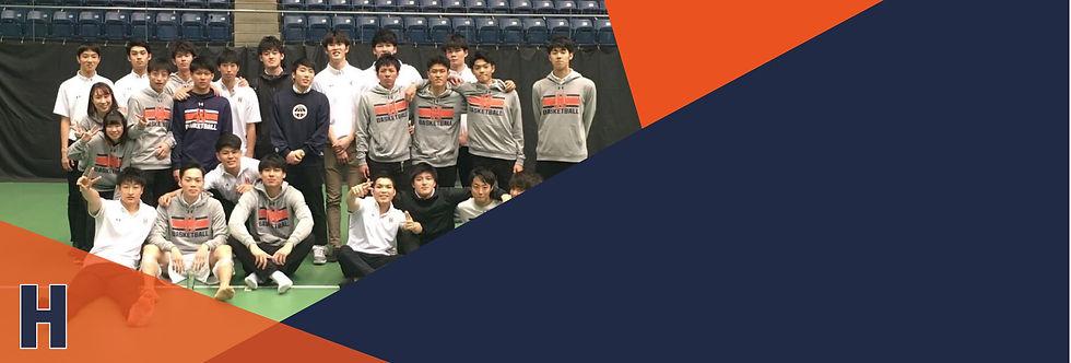 男子バスケットボール|法政大学1.jpg