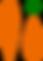 logo01-min.png