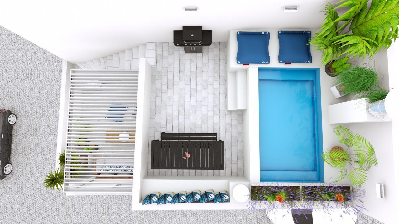 PLAN 3D Floor 2 Tavira.jpg