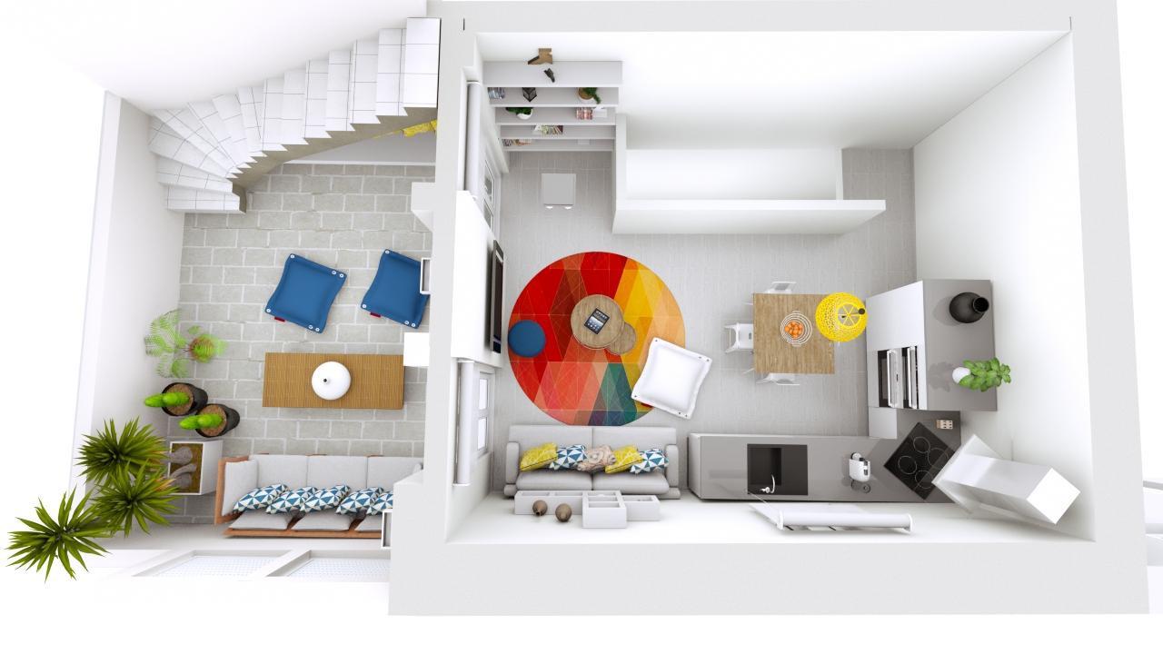 PLAN 3D Floor 1 Tavira.jpg