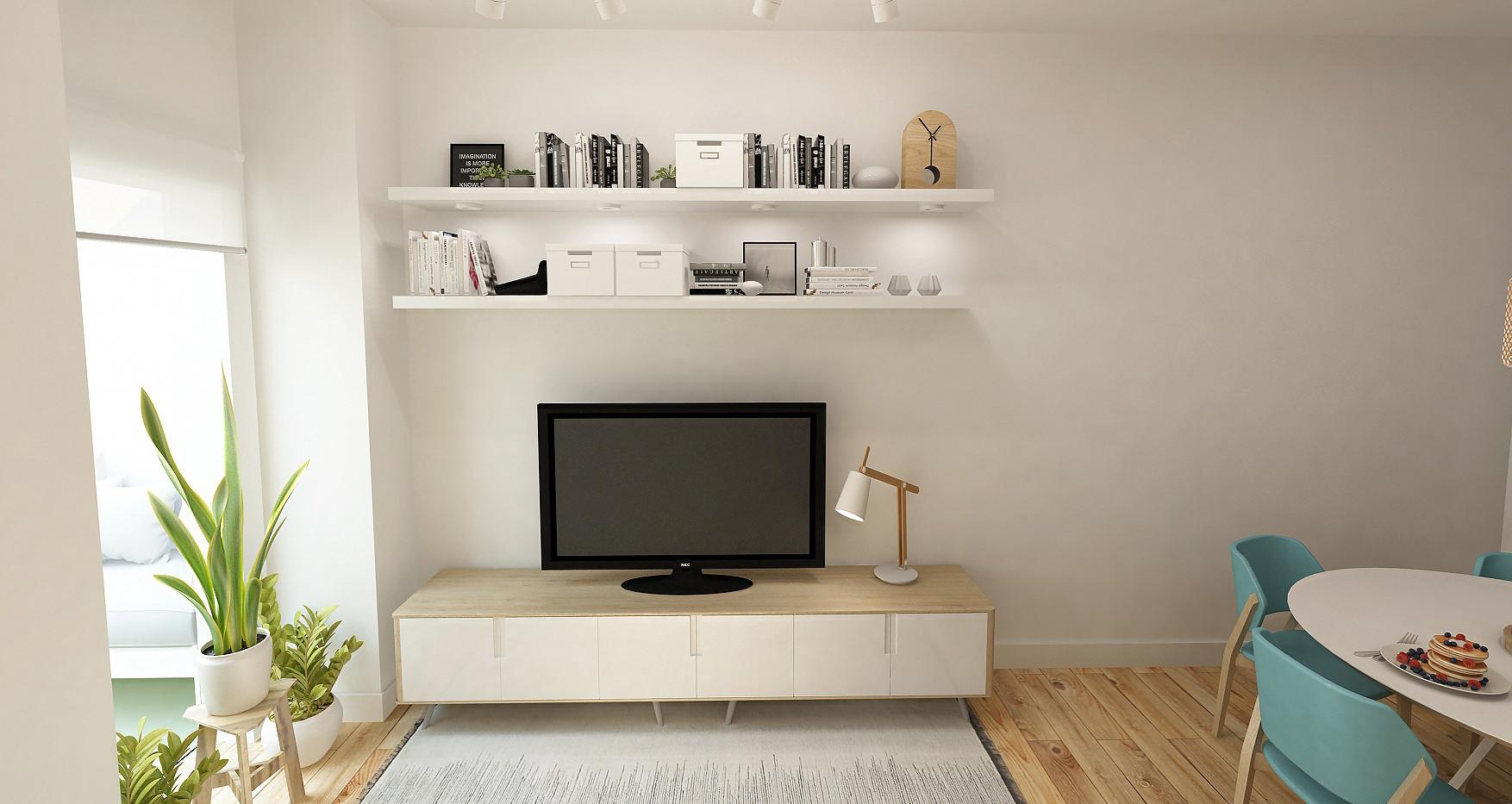 4_LIVING ROOM.JPG