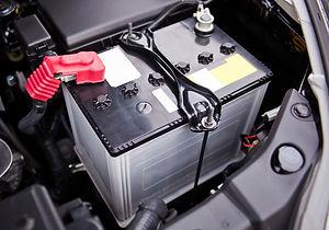 Car_Battery_Banner_Image.jpg