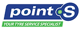 POINT-S-YOUR-TYRE-SERVICE-SPECIALIST (3)