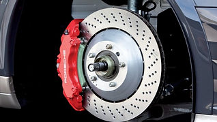 How-to-Diagnose-Brake-Problems-in-the-An