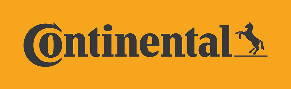 Continental_Logo_1564994833_edited.png