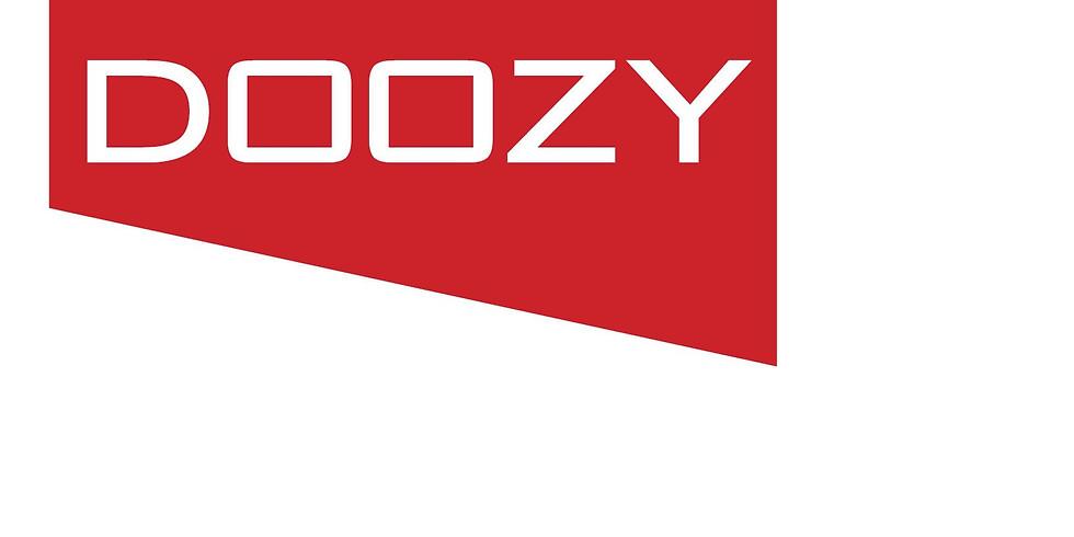 DOOZY LIVE