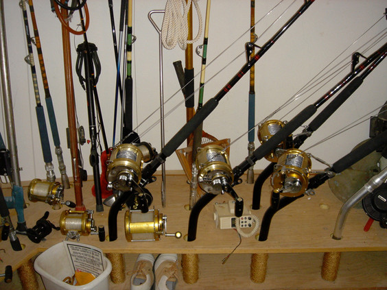 fishing36.jpg