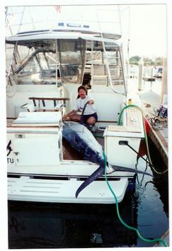 fishing19.jpg