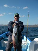 fishing17.jpg