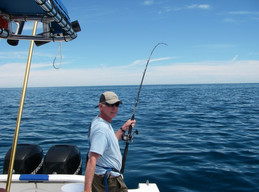 fishing7.jpg