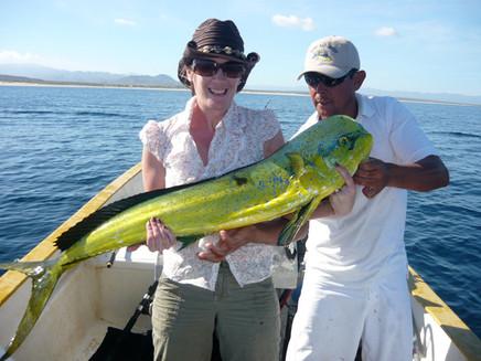 fishing35.jpg