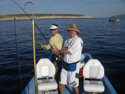 fishing13.jpg
