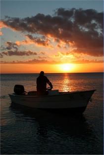 fishing28.jpg