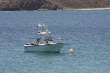 fishing15.jpg