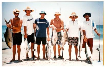 fishing18.jpg