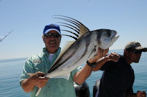fishing25.jpg