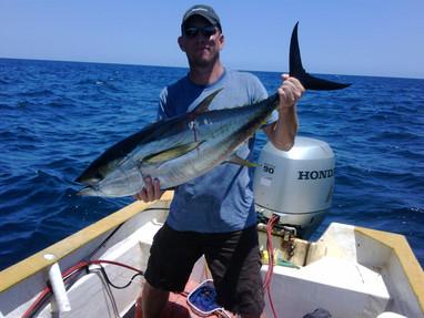 fishing40.jpg