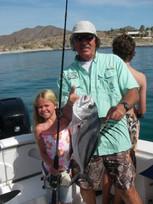 fishing11.jpg
