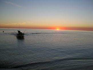 fishing41.jpg