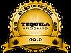 TA-2018-BOP-Gold-RGB-400.png