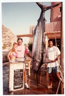 fishing26.jpg