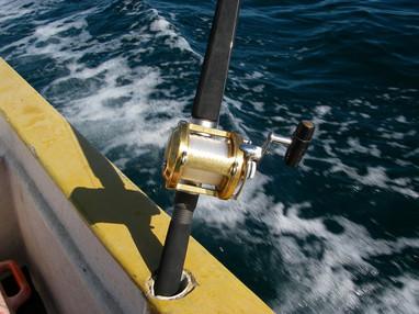 fishing39.jpg