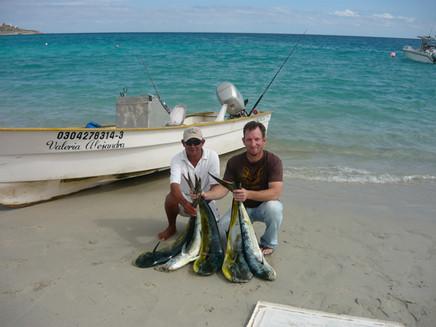 fishing31.jpg
